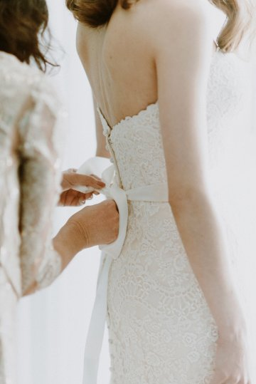 Romantic and Historic San Juan Puerto Rico Wedding – Violet Short Photography 1