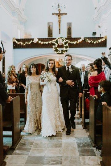 Romantic and Historic San Juan Puerto Rico Wedding – Violet Short Photography 13