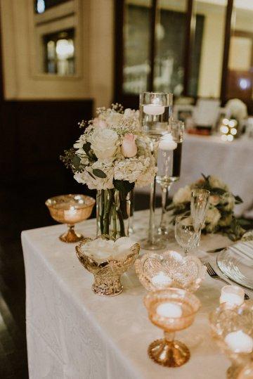 Romantic and Historic San Juan Puerto Rico Wedding – Violet Short Photography 28