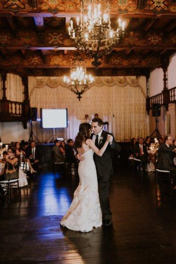 Romantic and Historic San Juan Puerto Rico Wedding – Violet Short Photography 31