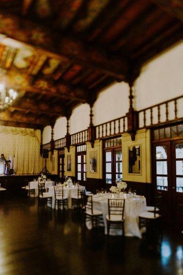 Romantic and Historic San Juan Puerto Rico Wedding – Violet Short Photography 6