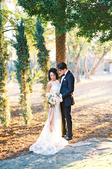 Persimmon and Pomegranate – Warm Rustic Wedding Ideas – Aiza Photography 18