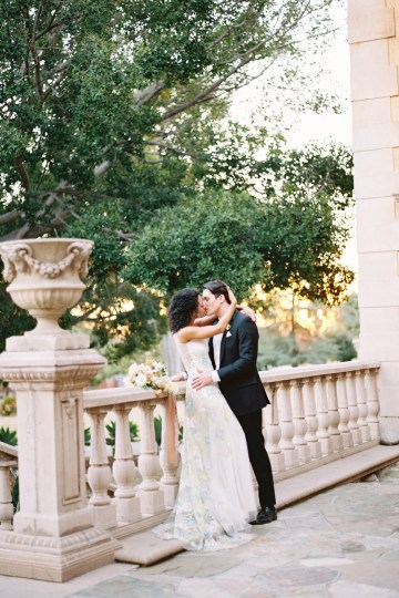 Persimmon and Pomegranate – Warm Rustic Wedding Ideas – Aiza Photography 50