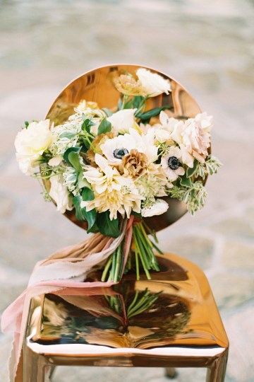 Persimmon and Pomegranate – Warm Rustic Wedding Ideas – Aiza Photography 56