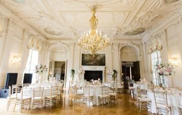 8 Beautiful Wedding Destinations Near New York City