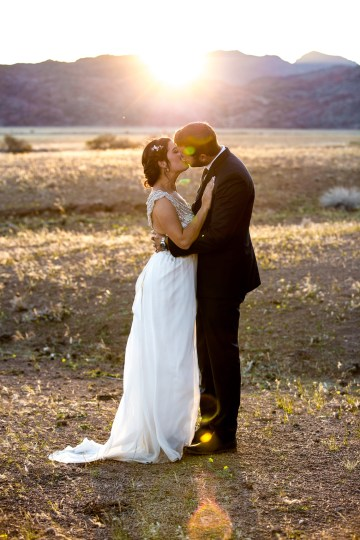 Adventurous Namibia Desert Safari Wedding – Nifty Studio Photography 21