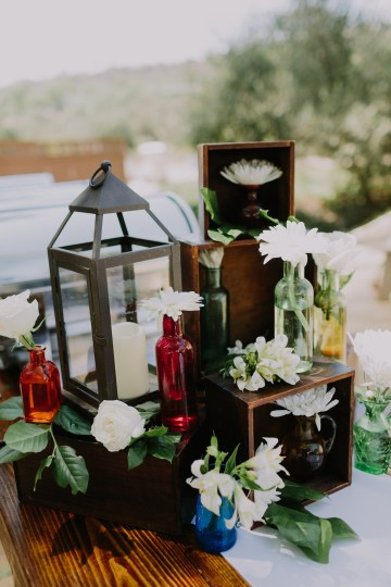 Colorful Boho Palm Springs Jewish Wedding – Lets Frolic Together 33
