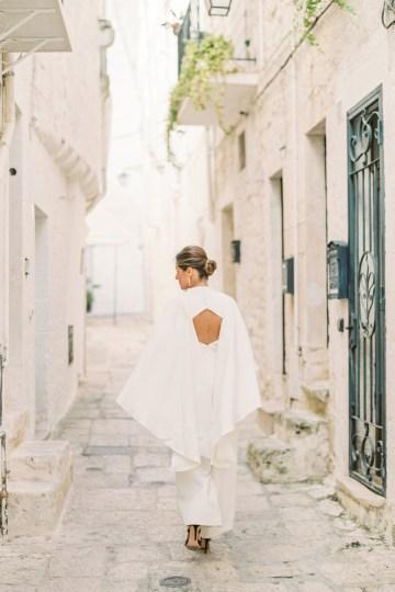 Cisternino Wedding Photographer