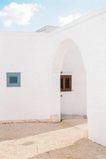 Luxe Olive Green Greek Wedding Inspiration – Elisabeth Van Lent Photography 27
