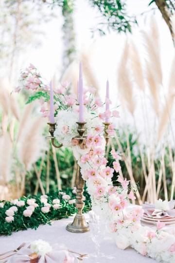 Modern Fashion-Forward Black White and Pink Greek Wedding Inspiration – Panos Demiropoulos 28