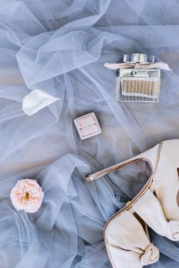 Modern Fashion-Forward Black White and Pink Greek Wedding Inspiration – Panos Demiropoulos 6
