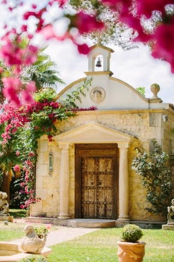 Posh Mallorca Pool Party Wedding at a Rustic Spanish Villa – Sandra Manas 22