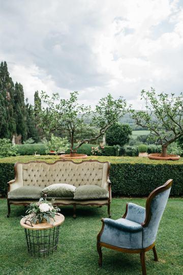 Lavish Jazz-era Italian Destination Wedding – Stefano Santucci 18