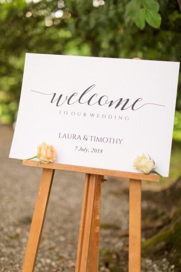 Romantic and Rustic Tuscany Wedding – Facibeni Fotografia – Villa Grabau 12