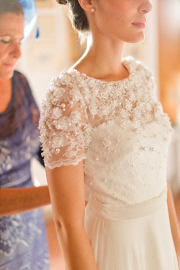 Romantic and Rustic Tuscany Wedding – Facibeni Fotografia – Villa Grabau 18
