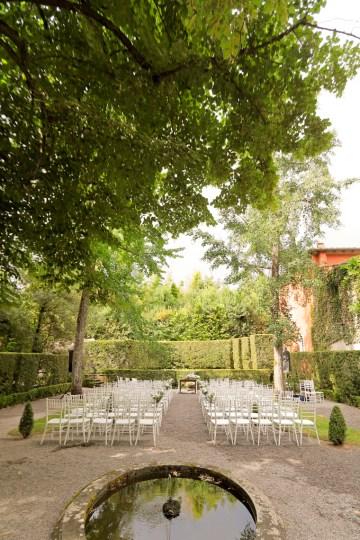 Romantic and Rustic Tuscany Wedding – Facibeni Fotografia – Villa Grabau 21