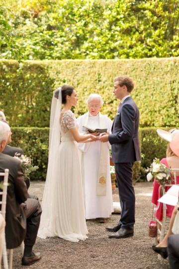 Romantic and Rustic Tuscany Wedding – Facibeni Fotografia – Villa Grabau 27