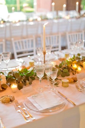 Romantic and Rustic Tuscany Wedding – Facibeni Fotografia – Villa Grabau 50