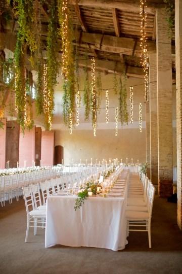 Romantic and Rustic Tuscany Wedding – Facibeni Fotografia – Villa Grabau 52