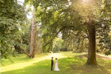 Romantic and Rustic Tuscany Wedding – Facibeni Fotografia – Villa Grabau 8