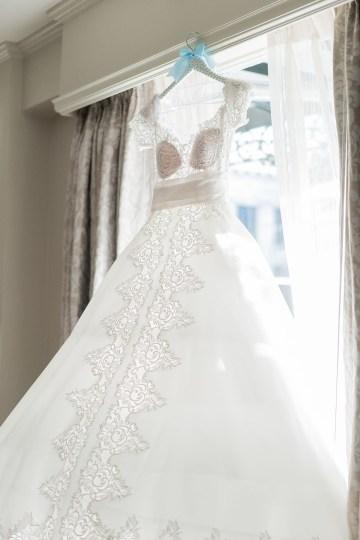 Fairytale New Orleans Wedding – Arte de Vie Photography 10