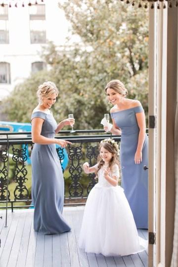 Fairytale New Orleans Wedding – Arte de Vie Photography 18