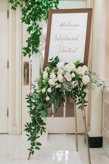 Fairytale New Orleans Wedding – Arte de Vie Photography 35