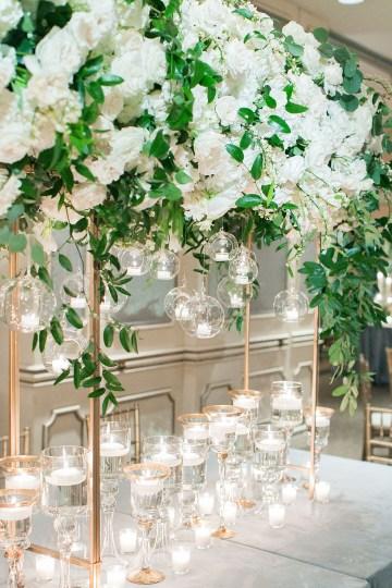 Fairytale New Orleans Wedding – Arte de Vie Photography 42