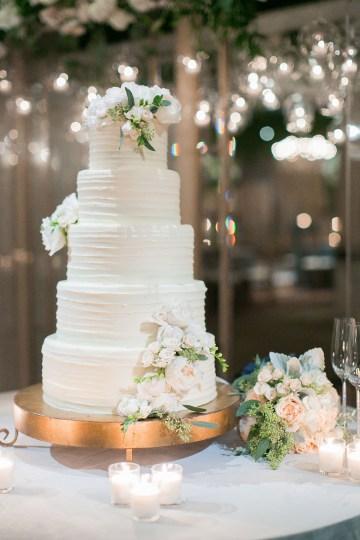 Fairytale New Orleans Wedding – Arte de Vie Photography 44