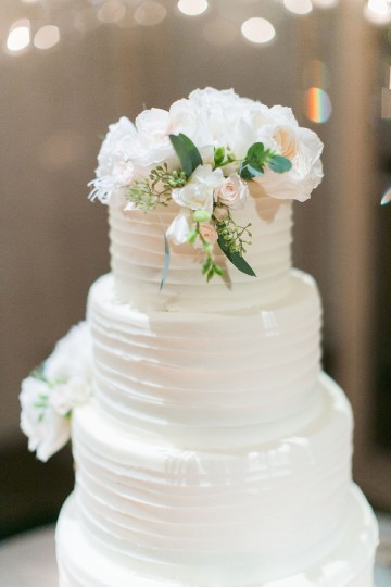 Fairytale New Orleans Wedding – Arte de Vie Photography 45