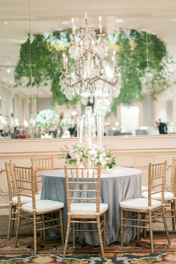 Fairytale New Orleans Wedding – Arte de Vie Photography 46