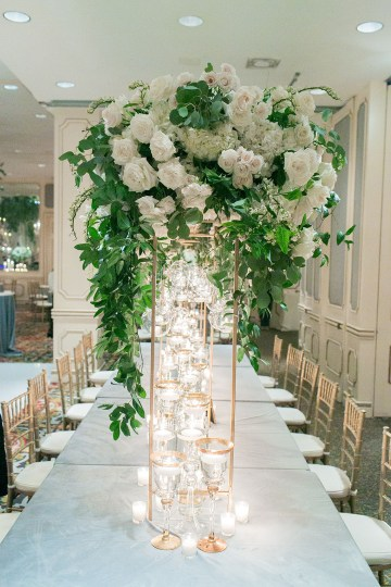Fairytale New Orleans Wedding – Arte de Vie Photography 47