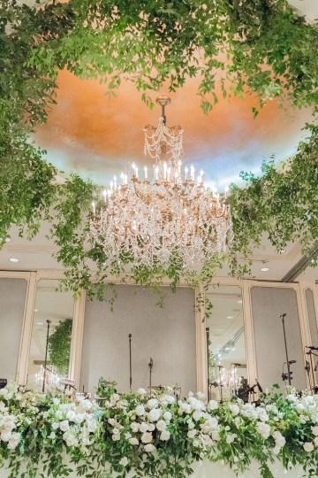 Fairytale New Orleans Wedding – Arte de Vie Photography 48