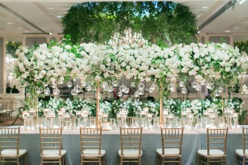 Fairytale New Orleans Wedding – Arte de Vie Photography 6