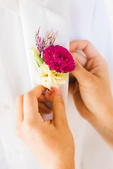 Same Sex Spanish Inspired San Antonio Wedding Inspiration – Xiaoqi Li Photography 19