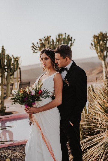 Secluded Gran Canaria Elopement with Panoramic Views – Weddings and Events by Natalia Ortiz – El Momento Perfecto 21