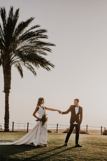 Secluded Gran Canaria Elopement with Panoramic Views – Weddings and Events by Natalia Ortiz – El Momento Perfecto 22