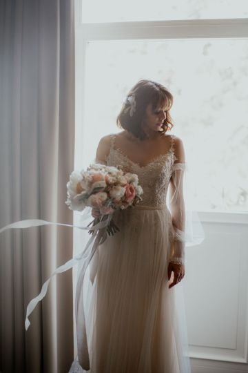 Ethereal Secret Garden Wedding Inspiration – Patrycja Wojtkowiak – Pure Love Weddings 16