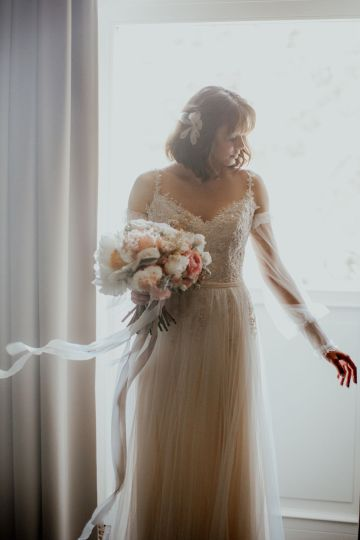 Ethereal Secret Garden Wedding Inspiration – Patrycja Wojtkowiak – Pure Love Weddings 17