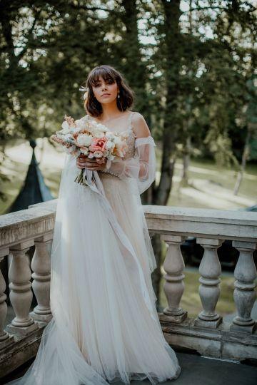 Ethereal Secret Garden Wedding Inspiration – Patrycja Wojtkowiak – Pure Love Weddings 40