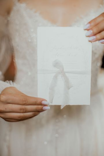 Ethereal Secret Garden Wedding Inspiration – Patrycja Wojtkowiak – Pure Love Weddings 46