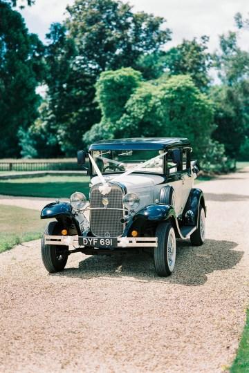 Glamorous Downton Abbey Wedding Inspiration – Cooper Photography 41