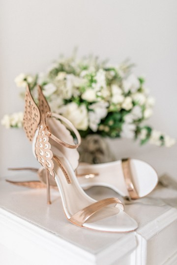 Luxurious and Opulent Wedding Inspiration Featuring Six Stunning Dresses – Gianluca and Mary Adovasio – Tigerlily Weddings 51
