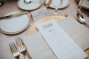 Seattle Ballroom Wedding – Jen Leslie Events – Wiley Putnam Photography 10