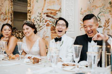 Seattle Ballroom Wedding – Jen Leslie Events – Wiley Putnam Photography 15