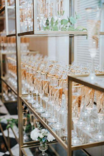 Seattle Ballroom Wedding – Jen Leslie Events – Wiley Putnam Photography 40