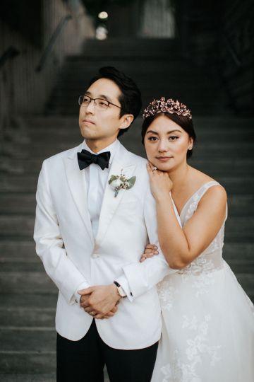 Seattle Ballroom Wedding – Jen Leslie Events – Wiley Putnam Photography 42