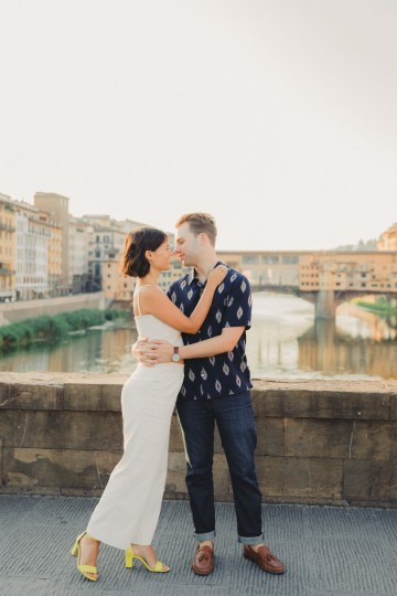 The Local Guide To A Florence Italy Honeymoon – Olga Makarova 21