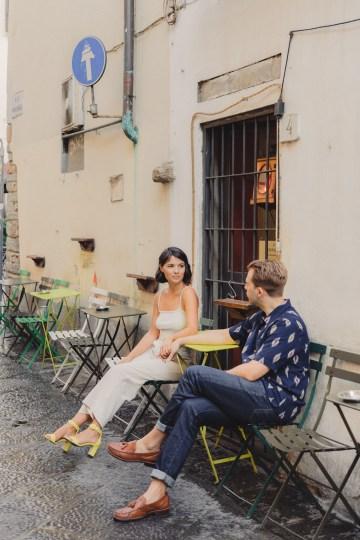 The Local Guide To A Florence Italy Honeymoon – Olga Makarova 22