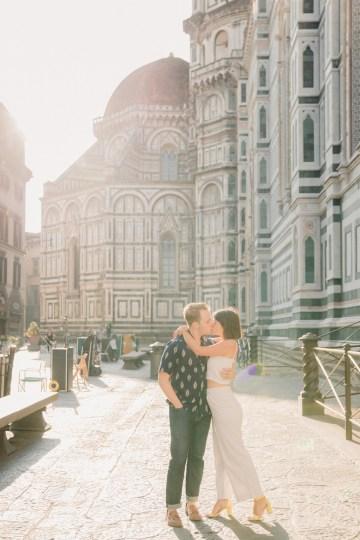The Local Guide To A Florence Italy Honeymoon – Olga Makarova 28